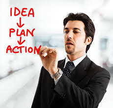 sample business plan proposal